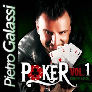 Poker Compilation, Vol. 1