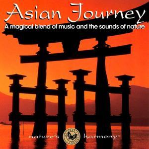 Asian Journey