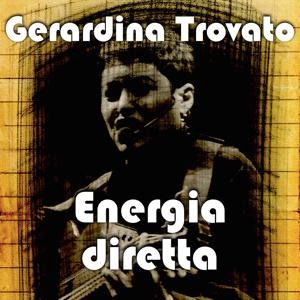 Energia diretta