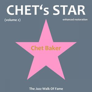 Chet's Star