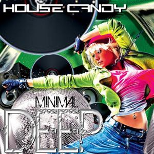 House Candy: Minimal Deep