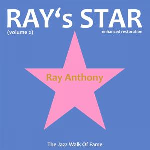 Ray's Star