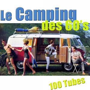 Le camping des 60's