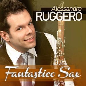 Fantastico sax