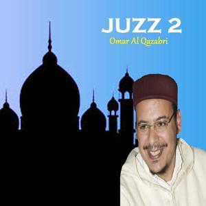 JUZZ 2