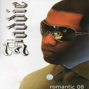 Romantic 08
