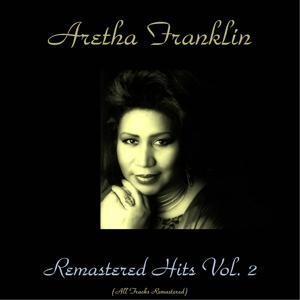 Remastered Hits, Vol. 2