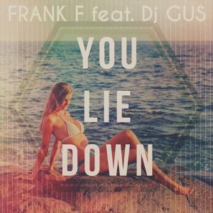 You Lie Down