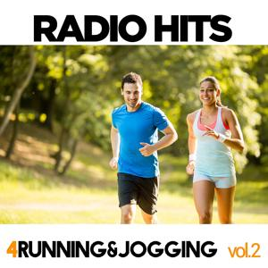 Radio Hits for Running and Jogging, Vol. 2