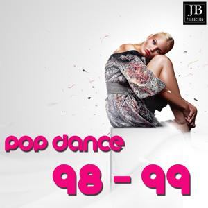 Pop Dance 98-99