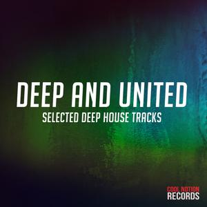 Deep and United