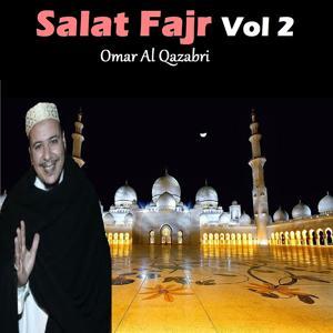 Salat Fajr Vol 2