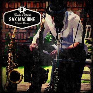 Sax Machine
