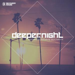 Deeper at Night, Vol. 10
