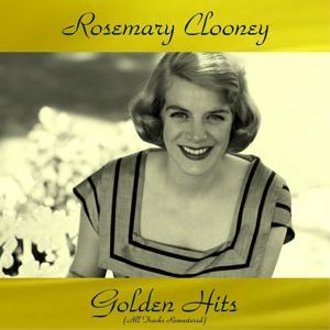 Rosemary Clooney Golden Hits
