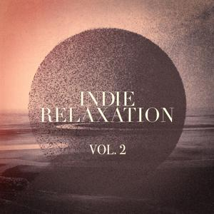 Indie Relaxation, Vol. 2