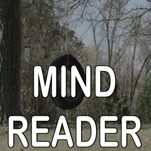 Mind Reader - Tribute to Dustin Lynch
