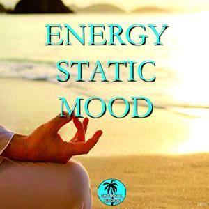 Energy Static Mood