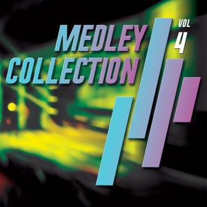 Medley Collection, Vol. 4