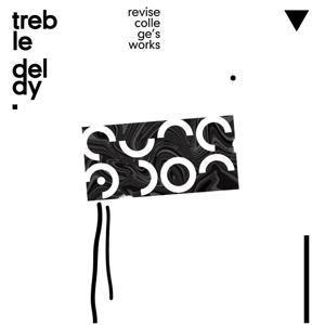 Treble Delay