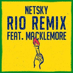 Rio (Remix)
