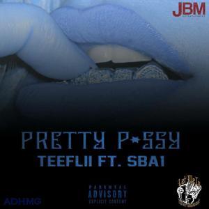 Pretty P*ssy