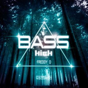 Bass Kick