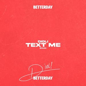 Faze DJ Set #52: Oliver Schories