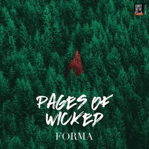 Pages of Wicked