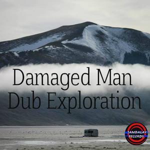 Dub Exploration