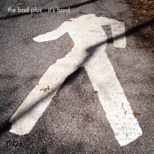 I Walk the Line (Instrumental)