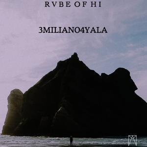 Rvbe Of Hi - Single