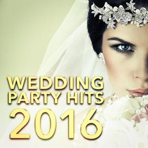 Wedding Party Hits 2016