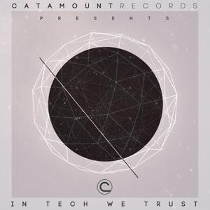 In Tech We Trust