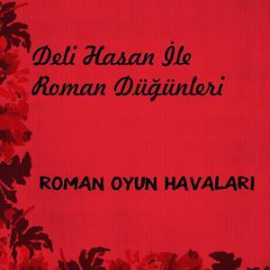 Roman Oyun Havaları