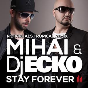 Stay Forever (N'Dividuals Tropical Remix)
