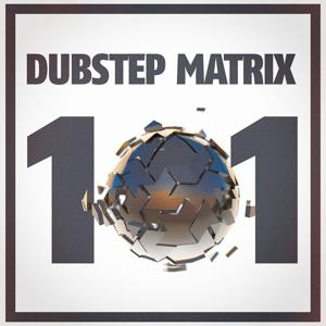Dubstep Matrix 101