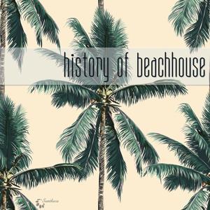 History of Beachhouse