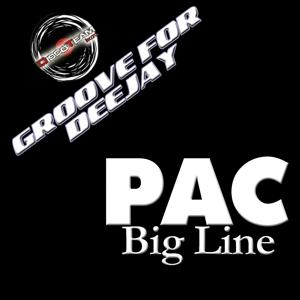 Big Line