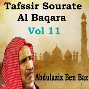 Tafssir Sourate Al Baqara Vol 11
