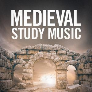 Medieval Study Music