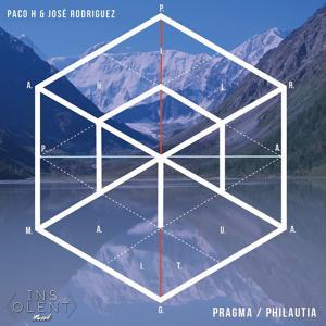 Pragma / Philautia