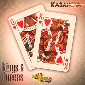 Kings and Queens