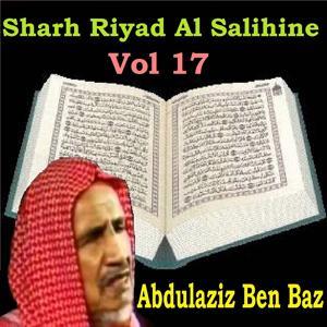 Sharh Riyad Al Salihine Vol 17