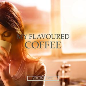 My Flavoured Coffee, Vol. 2