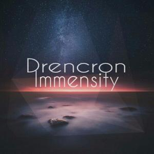 Immensity