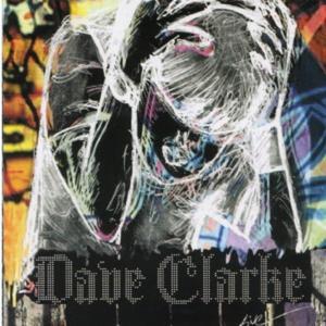 Dave Clarke (Live)