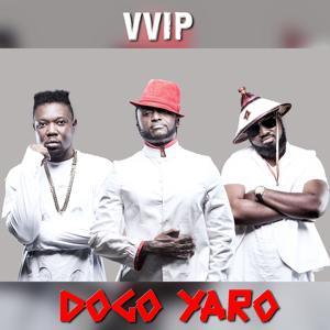 Dogo Yaro