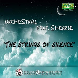 The Strings of Silence