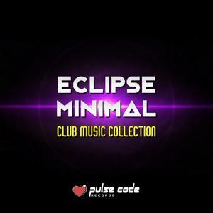 Eclipse Minimal